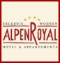 Canale TV: Hotel Alpenroyal