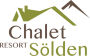 Regionen-TV: Chalet Resort Sölden