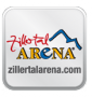 Canale TV: Zillertal Arena